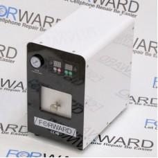Автоклав Forward FW-09R Small , камера 10 дюйма,  380x210x340 mm