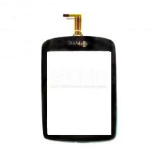 Тачскрин  для HTC  P3450/P6900 cdma/S1 Dopod