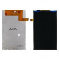 Дисплей  для LENOVO  A536 (66x121мм)