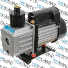 Компрессор вакуумный Forward FW-125S (2L Black vacuum pump)