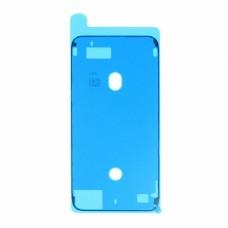 Влагозащитный двухсторонний скотч дисплея  для APPLE  iPhone 7 Plus high copy