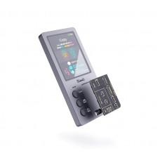 Программатор Qian LI для настройки авто яркости, таптика,True Tone iPhone 7,7 Plus,8,8Plus,X,XR,XS,XSmax