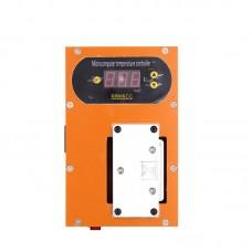 Сепаратор (7,2 х 4,5 см)  AIDA  A-519 для демонтажа дисплейных рамок iPhone