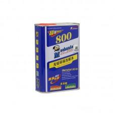 Жидкость (смывка) для удаления/очистки клея OCA LOCA с дисплеев MCN 800