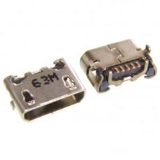 Разъём зарядки  для ASUS  FE170CG Fonepad 7/ME170C MeMO Pad 7