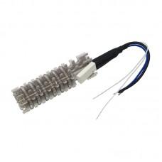 Нагревательный элемент для фена  BAKU  BK878L