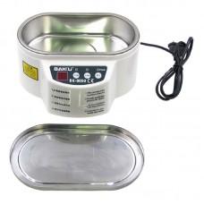 Ультразвуковая  ванна BAKU BK9050 два режима 30-50W