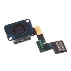 Камера лицевая  для APPLE  iPad mini
