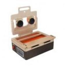 Станок  AIDA  A-998, для демонтажа дисплейных комплектов, и тачскринов в планшетах с подогревом и таймером