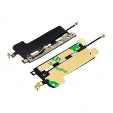 Антенна GSM  для APPLE  iPhone 4S с антенным кабелем