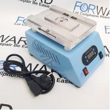 Сепаратор Forward FW-238 для разделения дисплеев и задних крышек от рамки.