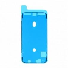 Влагозащитный двухсторонний скотч дисплея  для APPLE  iPhone X оригинал