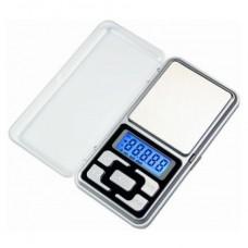 Весы ювелирные 100g. MH-100 (0.01-100G)