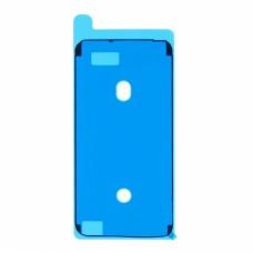 Влагозащитный двухсторонний скотч дисплея  для APPLE  iPhone 6S Plus high copy