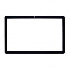 Стекло тачскрина для HUAWEI MediaPad T5 10 (AGS2-L09, AGS2-W09) чёрный