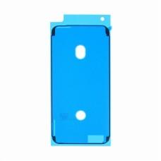Влагозащитный двухсторонний скотч дисплея  для APPLE  iPhone 6S high copy