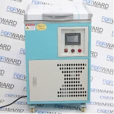 Морозильная сепараторная камера FORWARD FW-131N (камера 240 X 340 X 30 MM, до -185 / -195 С) для разделения дисплейных комплектов