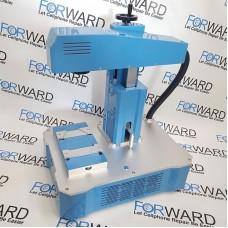 Лазерный сепаратор  Forward FW-19 Lazer Machine, W лазера 20 Вт