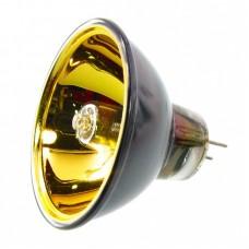 Инфракрасная лампочка  KADA  для паяльной станции 862D++ (15V, 150W)
