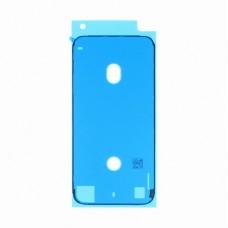 Влагозащитный двухсторонний скотч дисплея  для APPLE  iPhone 8 high copy