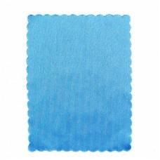 Салфетка для поклейки защитной плёнки    сухая 6 х 8 см