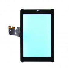 Тачскрин  для ASUS  ME372/Fonepad 7 чёрный