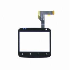 Тачскрин  для HTC  ChaCha