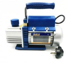 Компресор вакуумный для сепоратора и ламинатора (small vacuum pump)