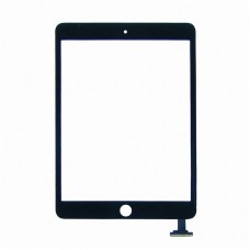 Тачскрин  для APPLE  iPad mini/ mini 2 чёрный
