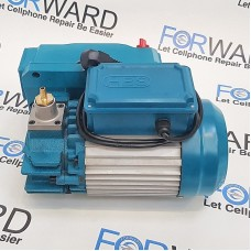 Компрессор вакуумный Forward FW-124G (1000 w) Роторный