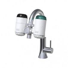 Бойлер кран фильтр ZSW-D01 (W-010)