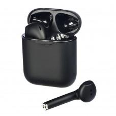 Беспроводные наушники    i88 TWS чёрные