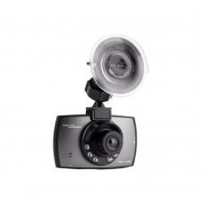 "Видеорегистратор XoKo DVR-005 HD 1080P, LCD 2.7"" с LED подсветкой, TF card 32 Gb/Class 10"