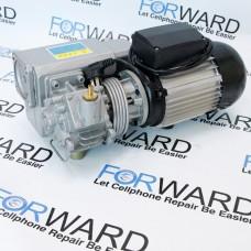 Роторный вакуумный насос Forward FW-125G (Powerful Vacuum Pump(Special for Edge LCD (900W))