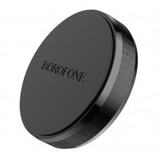 Автодержатель  Borofone  BH7 чёрный