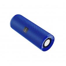 Беспроводная колонка  Borofone  BR1 синяя