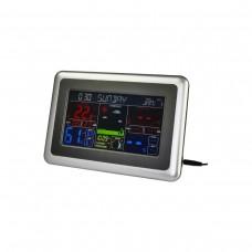 Метеостанция CJ2138SERSON с выносным портативным датчиком