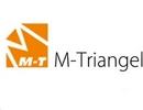 M-Triangel
